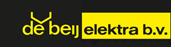debeij-elektra-logo